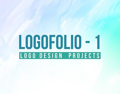 Logofolio - 1