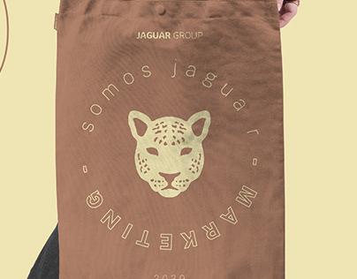 Jaguar Group