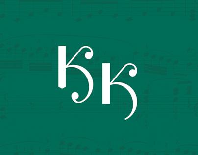 Kmochův Kolín - Logo contest