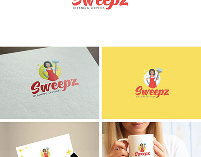 Sweepz CLEANING SERVICES