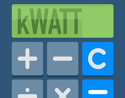 kWATT