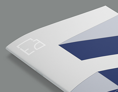 Chicago Architecture Foundation Branding