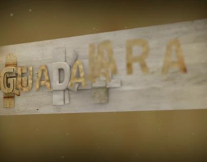 Guadalajara Mía