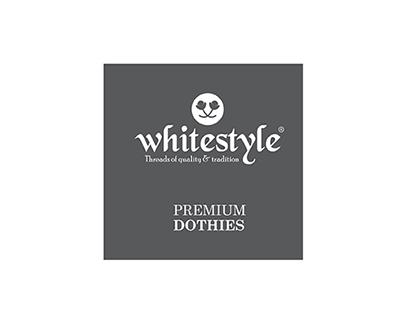 Whitestyle