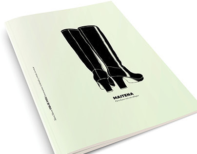 """Fascículos """"Vida de vivos""""   Editorial Manela"""