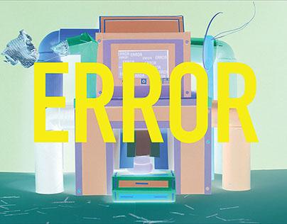 Design Student Problems