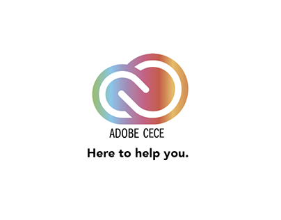 Adobe CECE
