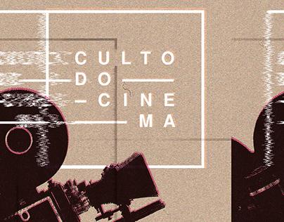 CULTO DO CINEMA | FNAC