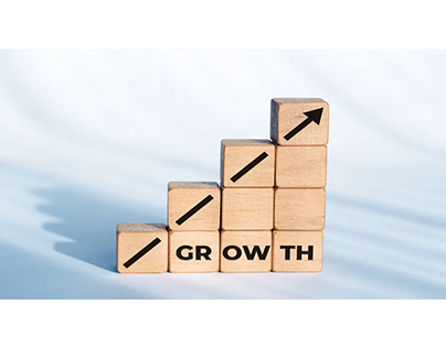 Tips on Growth Hacking Ideas, Strategies