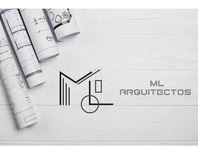ML ARQUITECTOS