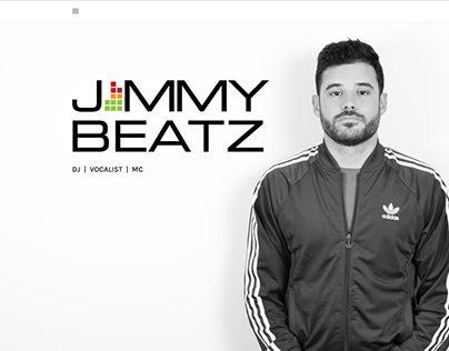 Jimmy Beatz