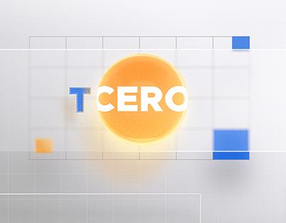 Tolerancia Cero - Edición Tarde
