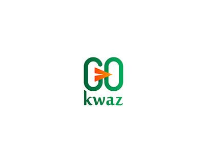 GOkwaz