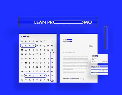 Lean Promo