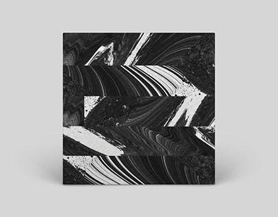 DJ Hyperactive — Wide Open (Len Faki DJ Edit)