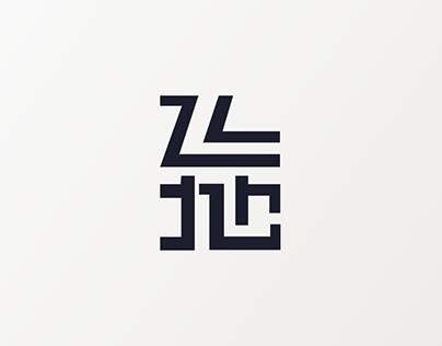 Enclave 2.0 - App Design