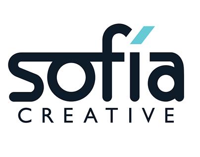 Sofia Carrillo Personal Branding
