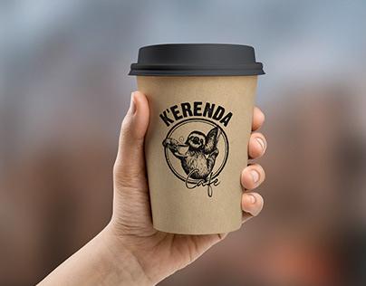 K'erenda Café
