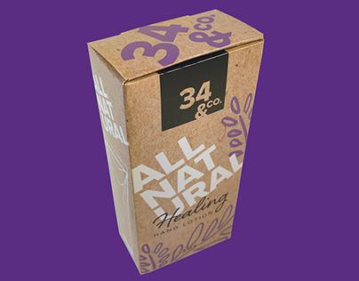 Not What It Seems - Hidden Help Packaging