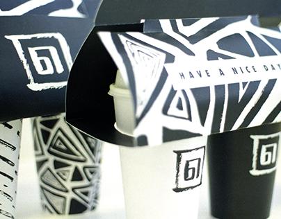67 Packaging Design