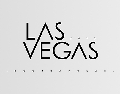 Promotion for International fair in Las Vegas