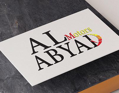 AL_ABYAD MOTORS FOR CAR