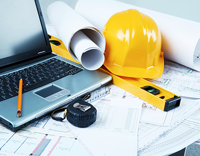 Effective Strategy for Building & Construction Manageme
