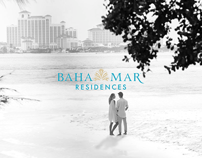 Baha Mar — Residences