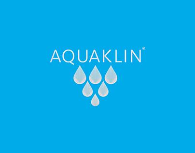 Aquaklin