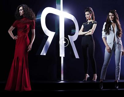 Mirrors Spa & Salon Brand Commercial Film