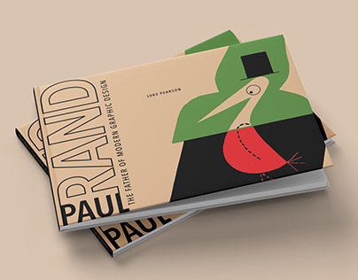 The Rand Book