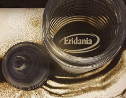 ERIDANIA 120Anni