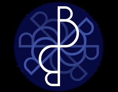 Boro Borough