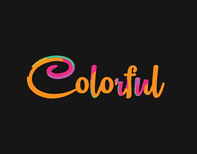 Color Animation