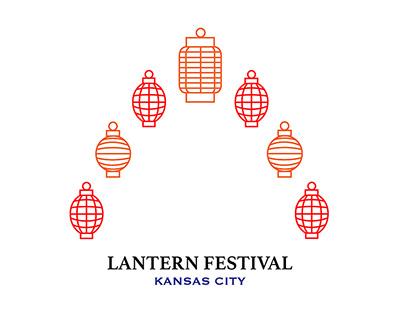 Lantern Festival at Kansas City