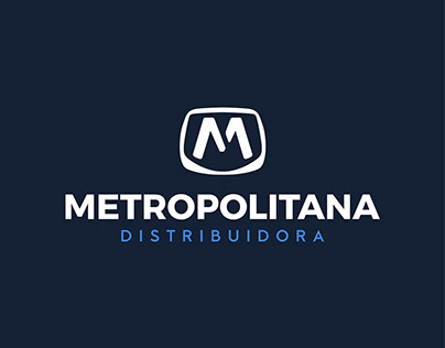 Distribuidora Metropolitana