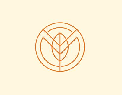 Iura logo