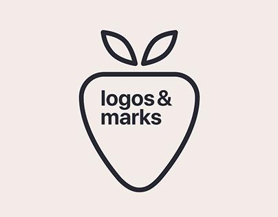 logos & marks I