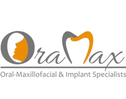 OraMax Oral-Maxillofacial
