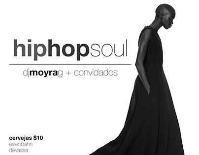 HipHop Soul III