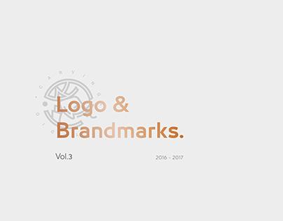 Logo & Brandmarks