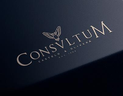 Consultum