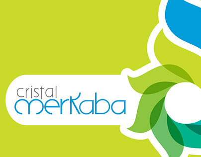 Proyecto branding
