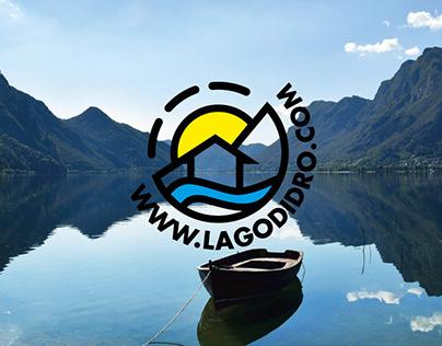 LAGODIDRO.COM - BRAND IMAGE