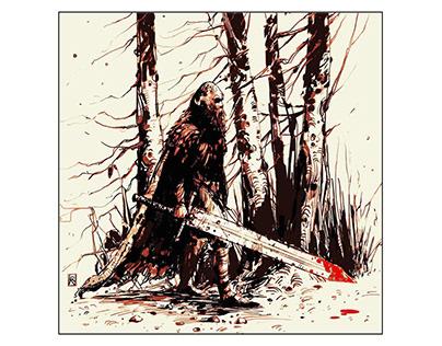Hunter 03