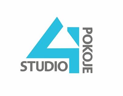 Studio 4 Pokoje