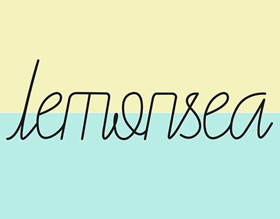 Lemonsea