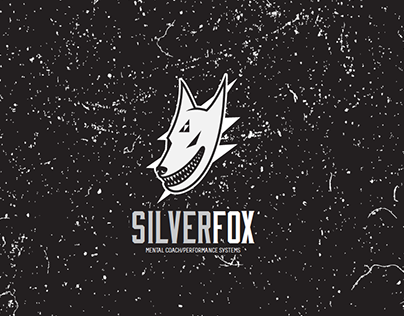 SilverFox - Mental coach/Performance systems