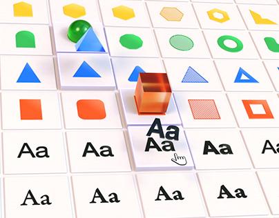 CROLO: AI Banner Designer