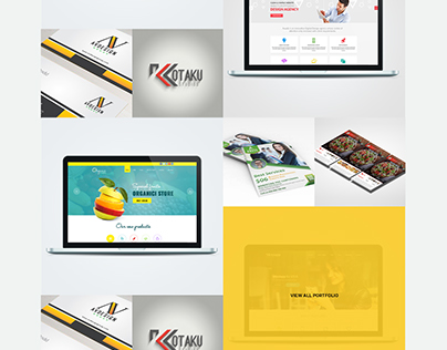 SilverSolve Website Design